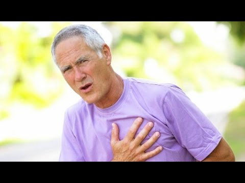 Хронический бронхит - симптомы и лечение у взрослых