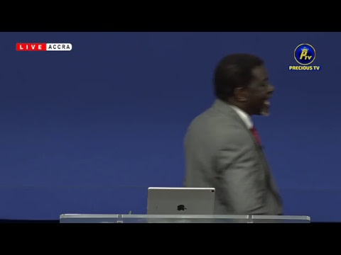 PreciousTV Live Stream