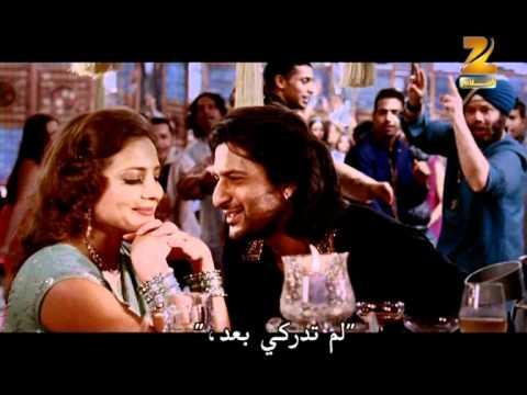 Latest Haryanvi Song Billo Rani Sung By Hemant Rohilla