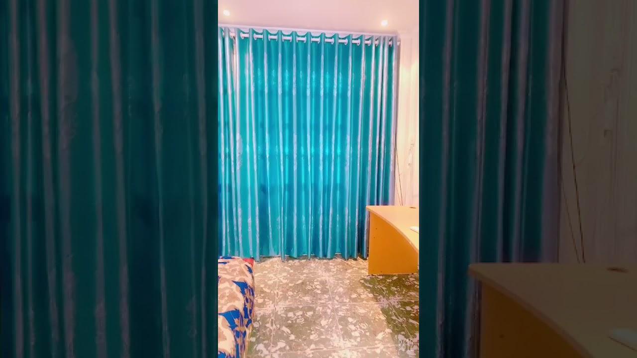 image Cho thuê căn hộ/phòng trọ tại quận Gò Vấp (Phòng lớn tối đa 5 người)