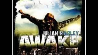 JULIAN MARLEY - AWAKE.