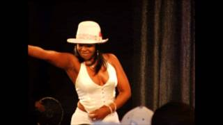 Angela Winbush  - Your Smile [1985]