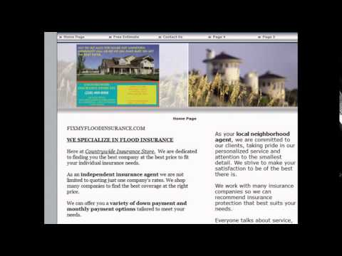 Travelers Property Casualty Insurance Phone Number