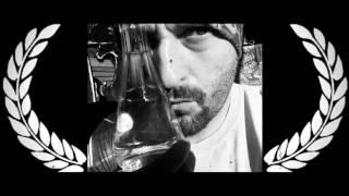 Cheloo Feat Margineanu   O Zi Ca Oricare Alta