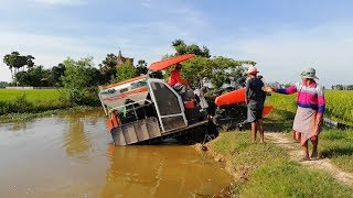 World Most Amazing Modern Agriculture Heavy Equipment | Modern Machines Harvesting #Amazing Tractors