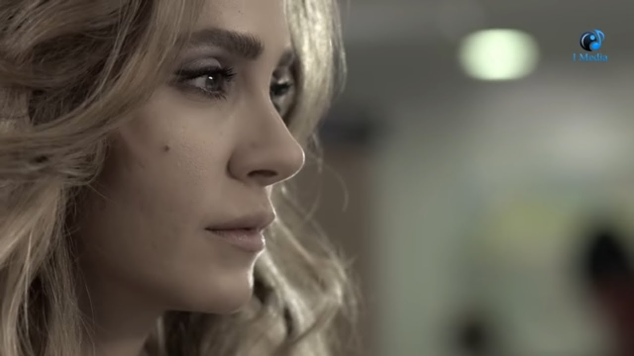 مسلسل شهر زمان - الحلقة الثلاثون | Shahr Zaman Series - Episode 30