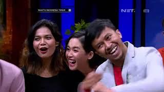 Video Nggak Nyangka Citra Scholastika & Elvira Devinamera Jago Juga Versi Kitorang (4/4) download MP3, 3GP, MP4, WEBM, AVI, FLV Oktober 2018