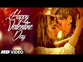 Download Happy Valentine's Day | T-Series MP3 song and Music Video