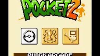 Unlock Everything - Top Gear Pocket 2 (U) (GBC)