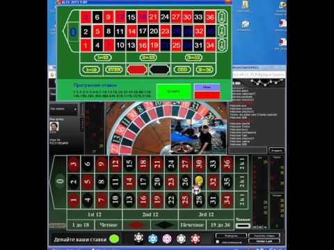 флеш игры азартные