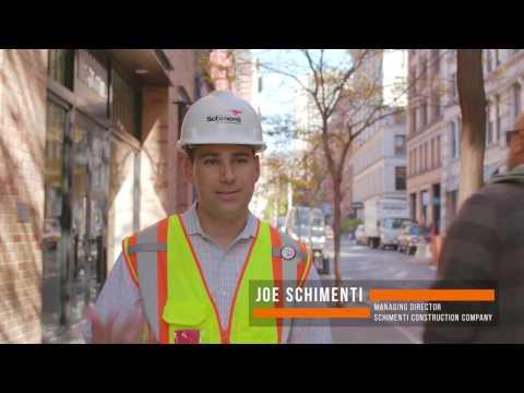 Construction Executives: Why Procore?
