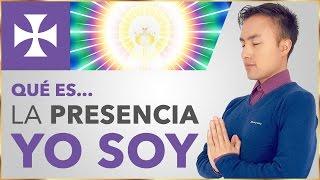 La Presencia YO SOY ¿Qué es? - Lección Espiritual No. 8 - Yo Soy Espiritual