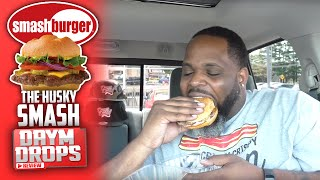 Smashburger The Husky Smash thumbnail