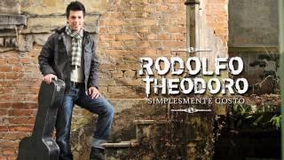 Para Tu Amor - Rodolfo Theodoro