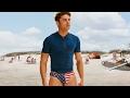 BAYWATCH Trailer #3 Super Bowl Spot (2017)