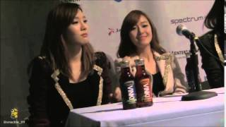 TaengSic Will Always Be Real - Stafaband