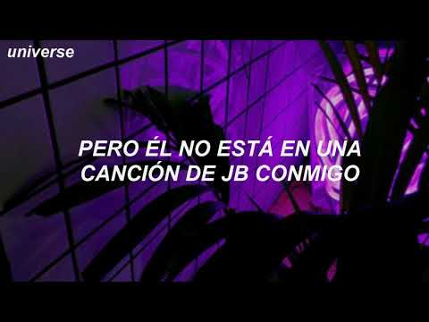 Justin Bieber ; Never Say Never Ft. Jaden Smith (Sub Español)