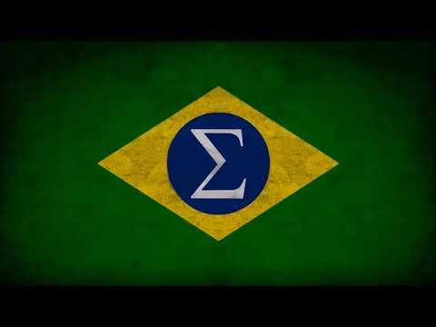 One Hour Of Brazilian Nationalist Music