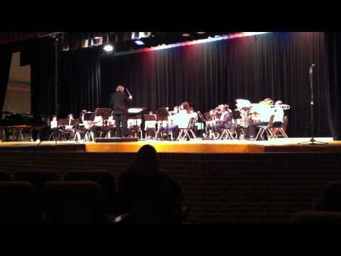 UIL Competition 2011