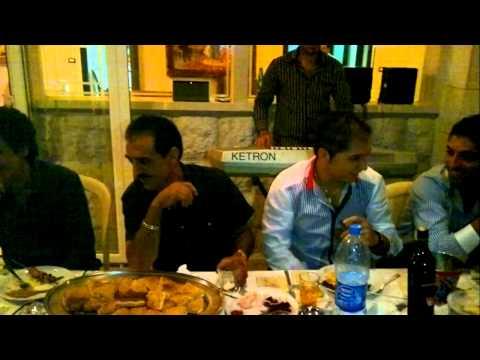 Hady Khalil @ Mazraat Beni Saab