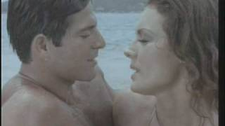 Sizzling Sex Sirens of the Sixties and Seventies