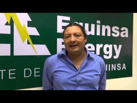 Energía solar gana terreno en Honduras