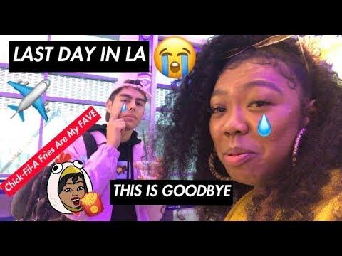 chick-fil-a-reaction/-last-day-in-la!-|-la-vlog-:-part2-😭😭😭😭