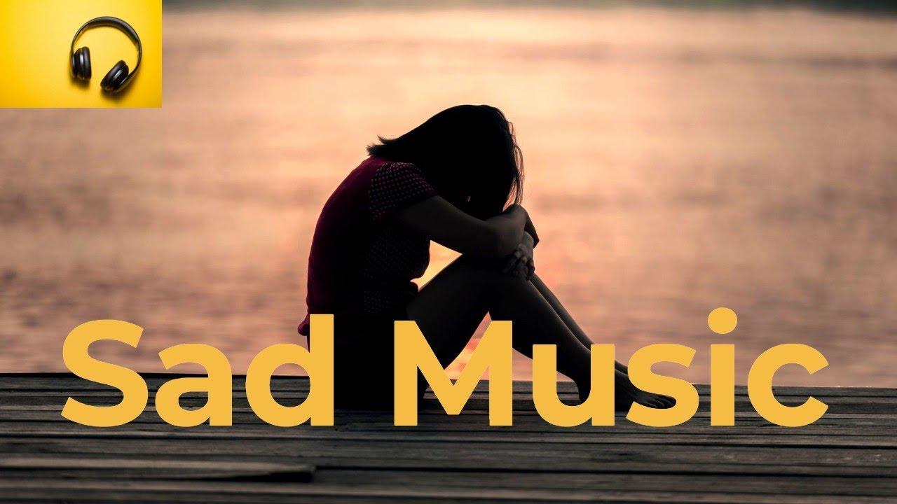 Sad Piano Music EVER| THIS WILL MAKE YOU CRY/ Saddest ...
