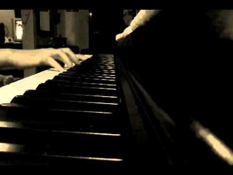 Dygta - Karena Ku Sayang Kamu (Short Cover)