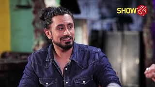 Heart Patient The Landers | Song Review | Music Box Office | ShowBox TV Channel