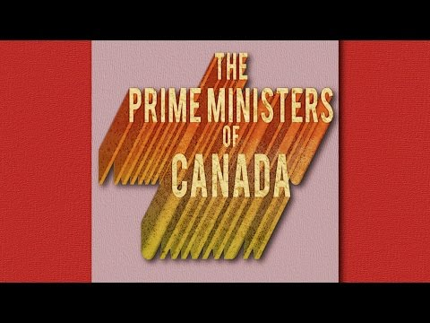 The Prime Ministers Song