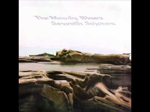 The Moody Blues - Isn't Life Strange [Extended Version] - YouTube.flv