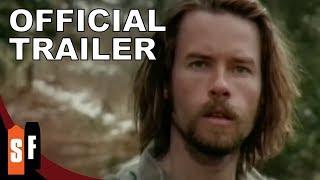 Theatrical Trailer - Ravenous (1999)