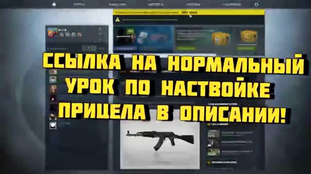 Csgo proplayers ru где можно купить скины для кс го дёшево