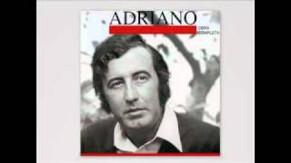 Adriano Correia de Oliveira - Erguem-se muros