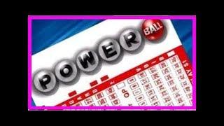 20yo wins $356 million jackpot
