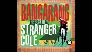 Stranger Cole and  Patsy Todd - We Two Happy People