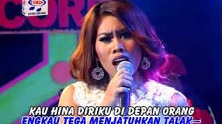 Evi DA2 - Bunga Pengantin [Official Music Video]