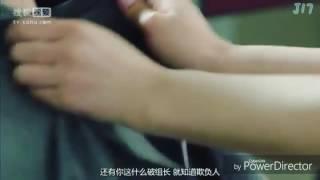 Yuri X Young Kwang - Gogh The Starry Night Trailer cut