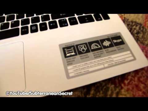 acer-aspire-e5-574-52as-15-inch-laptop