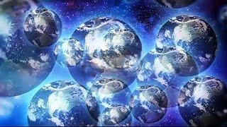 Vũ Trụ Và Các Chiều Không Gian Khác Có Thực Sự Tồn Tại? | Khoa Học Huyền Bí