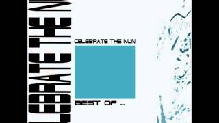 08-Celebrate The Nun - she