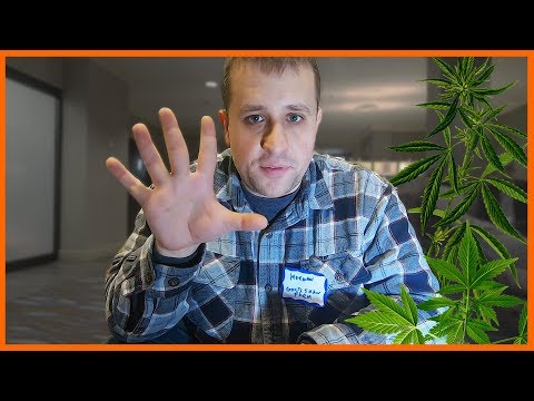 5 Things to Know About Hemp Farming - YouTube