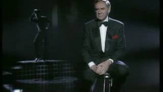 Harald Juhnke - Bad Leroy Brown & Ein Star & That's Life 1993