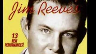 Watch Jim Reeves Adios Amigo video