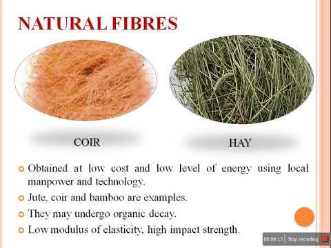 fibre-reinforced-concrete