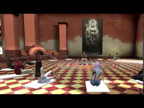 Tseten Talk Status of Women in the Pali Traditon 2015 03 31