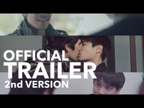 present-perfect---kae-nee-koi-laew-:-international-version/-official-trailer-with-english-sub