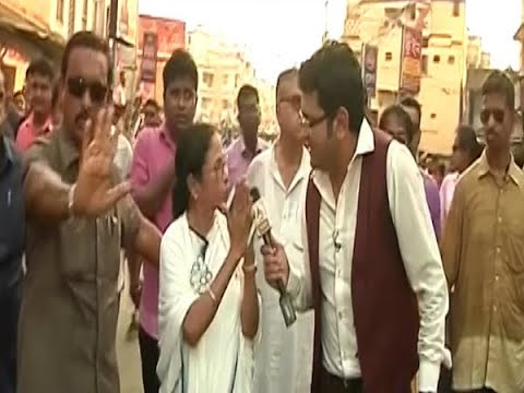 mamata-banerjee's-exclusive-interview:-regional-parties-together-will-gather-the-magic-num