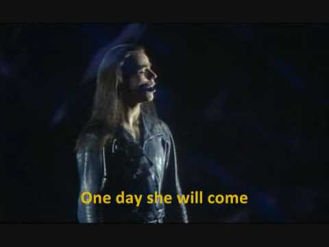 Romeo et Juliette 3. Un Jour (English Subtitles)